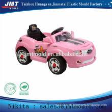 Rosa Baby RC batteriebetriebenes Spielzeug fahren auf Auto Schimmel Qualität Wahl