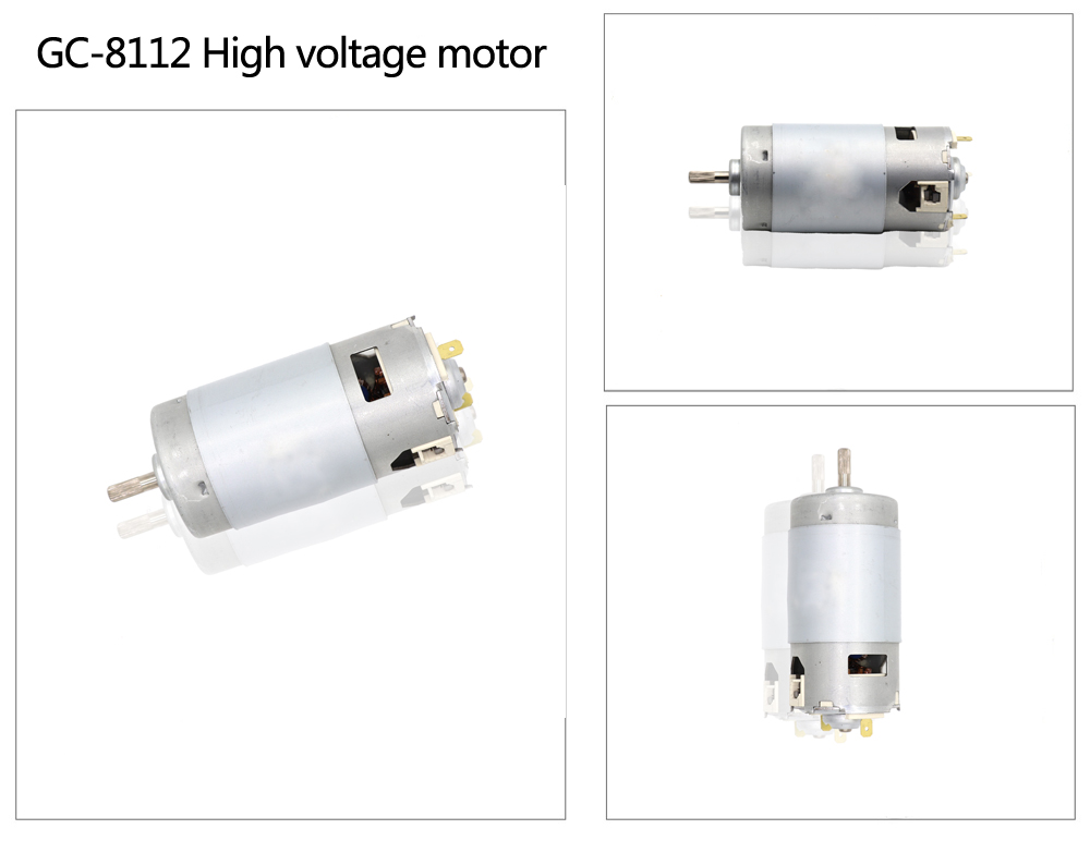 42mm high voltage 90 volt dc motor china manufacturer for 90 volt dc motor controller