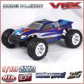 VRX 1/10 4WD racing Maßstab Spielzeug RC Truck, kaufen Spielzeug aus China, 1/10 4WD RC Elektroauto