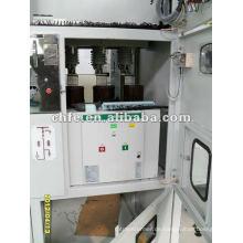 12kV Fixed geben Vakuum Leistungsschalter/VCB