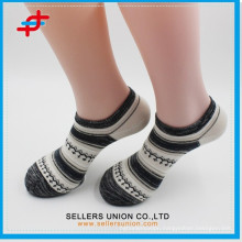2015 Summer Loafter Boat Invisible Breathable Men Ankle Socks