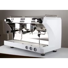 Best Commercial Espresso Cofee Machine for cafe use