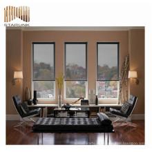 barra de persiana vertical de la venta caliente con calidad superior