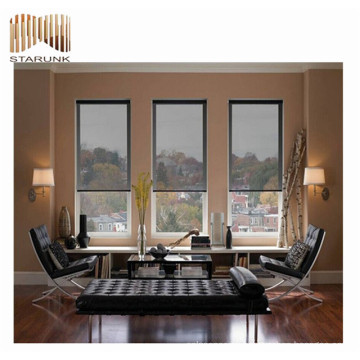 hot sale vertical roller blind rod with top quality