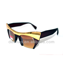 2015 cheap dragon sunglasses from yiwu china