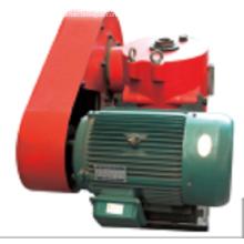 Single Progressive Cavity Pumps