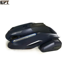 Garden Tool Mower Shell Plastic Products