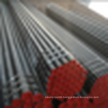 API 5L ASTM A106 GR.B X52 welded steel pipe tube, line pipe