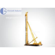 Ytz30 800 mm Diameyer Hollow Tert Auger Drilling Machine