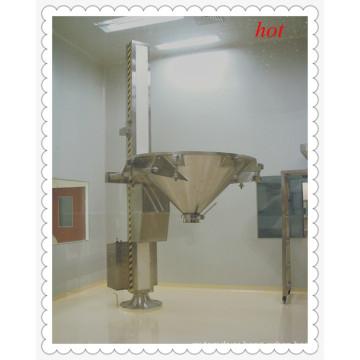 Ys Hopper Lifting Machine
