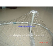 Animal Husbandry Netting(factory)