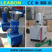 Machine à presser Pellet Ptop de pellet à traction tracteur (PM-200/250/300 / 350T)