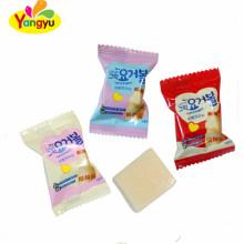 Yogurt Soft Jelly Chewy  Gummy Candy