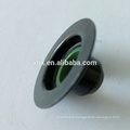FKM rubber valve stem oil seal