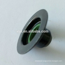 FKM rubber valve stem oil seal