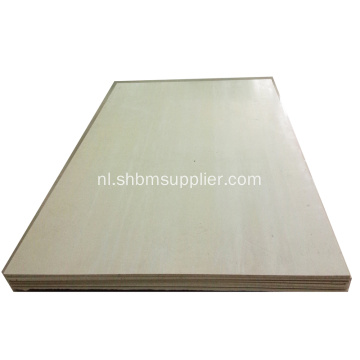 Premium Antivries No-formaldehyde Fireproof MgO Board