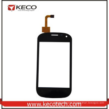 Touch Screen Digitizer For Fly IQ270