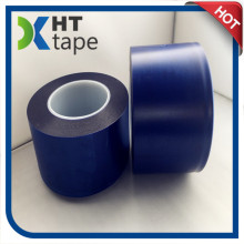 Blue PVC Protective Tape for PCB, PC Board