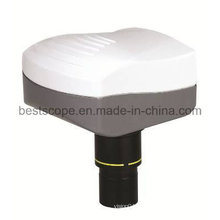 Caméras numériques Microscope Bucles 2- Bucket