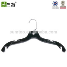 wholesale plastic hanger dress