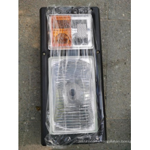 SANY Road machinery  Headlight 60118971