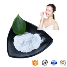 buy oral solution Hyaluronic Acid injection