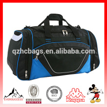 Large Size Sport Duffel Bag Custom Design Travel Bag