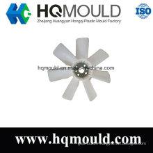 De Bonne Qualité Moule en plastique d'injection de fan