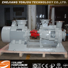 Stainless Steel Material Centrifugal Pump