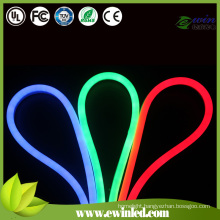 LED Rope Neon Tube with Different Tube Size