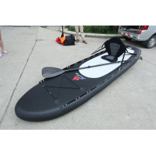 High Performance Fish Surfboard for Fishing