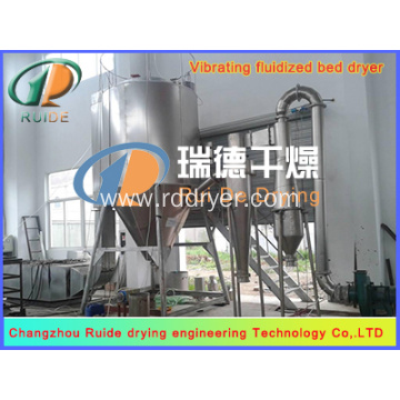 Blood Protein Powder Spray Dryer