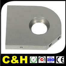 3 Axis CNC Aluminium Profile Machining for Automation Machine