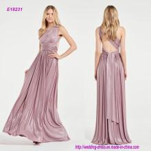 Sparkling Multi-Way Bridesmaid Dress