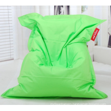 comfortable bean bag pouf ottoman