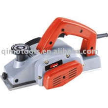 QIMO Power Tools 2823 82mm 650W Electric Planer