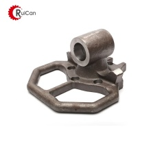 agriculture machine stainless steel Forklift accessories