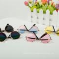 Óculos de sol óculos de olho de gato para óculos de sol cat eye