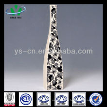 2013 Новая керамическая ваза для домашнего украшения