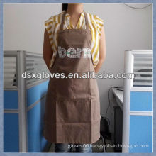 kitchen pinafore aprons custom kitchen pinafore aprons