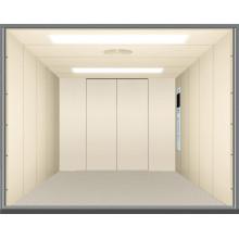Ascenseur de fret de marchandises de haute qualité