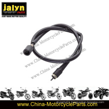 Motorcycle Speedometer Cable Fit for Ybr125
