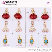 Ну продаваемых мода элегантный ювелирные изделия Кулон Xuping (pendant_20)