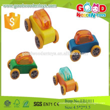 2015EN71 Cheap And High Quality Wooden Toys Promotion,New Design Wooden Promotion Toys , Hotsale Toys For Promotion