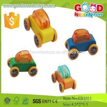2015EN71 Дешевое и высокое качество Деревянные игрушки Promotion, Новый дизайн Деревянные игрушки Promotion, Hotsale Toys для продвижения