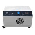 5KW Silent LPG Inverter Generator
