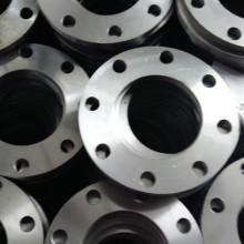 Jimeng Brand Carbon Steel Plate Flange
