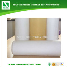 10Gsm Food Grade Spunbond Nonwoven Fabric