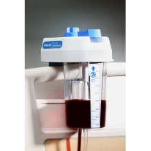 Autotransfusion System