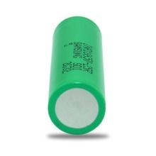 Samsung 25r 18650 35amp 3.7v lithium Battery